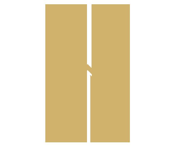 af_af
