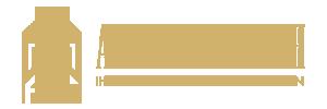 logo_af_neu_neu